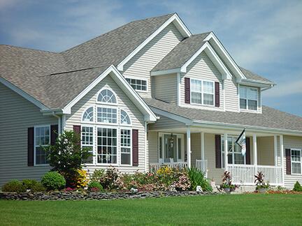 House, Home Security, Liquid Video Technologies, Greenville South Carolina