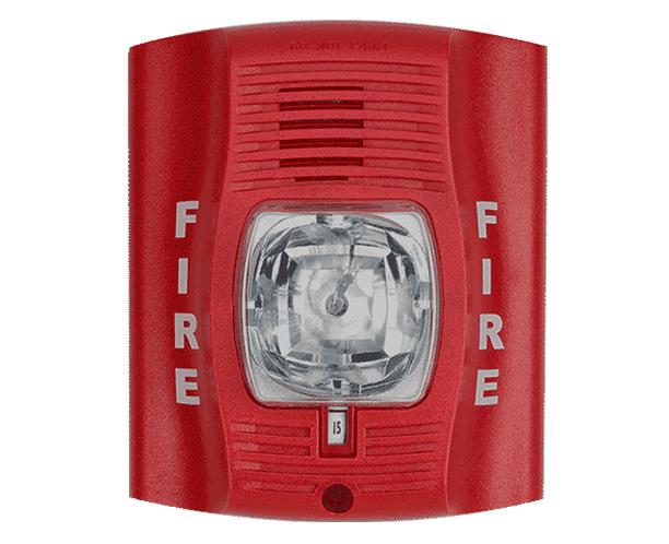 Fire system, Greenville, South Carolina